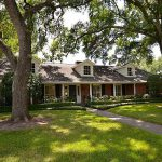 Cedar Creek Houston Trulia