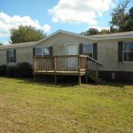 Cedar Creek Watts Home For Sale And Real Estate