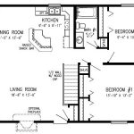 Cedar Ridge Stratford Homes Floor Plans Ashland Wisconsin