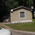 Cedar Terrace Mobile Home For Sale Shakopee