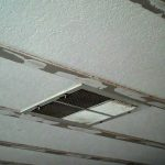 Ceiling Fix Youtube