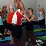 Cenla The Move Art Yoga Benefits Mind And Body