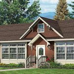 Centennial Homes Make Finding Home Easy The Lanchester