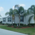 Central Florida Mobile And Manufactured Home Sales
