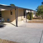 Central Florida Mobile And Manufactured Homes For Sale