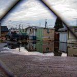 Century Mobile Home Park Flickr Sharing