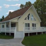 Chalet Style Modular Homes Quotes