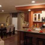 Champion Manufactured Homes Tennessee Youtube