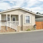 Champion Mobile Home For Rent Davie Gallery Homes