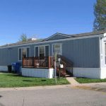 Champion Mobile Home National Multi List The Largest Database