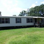 Champion Mobile Homes For Sale Lafayette Louisiana Sportsman