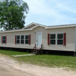 Champion Mobile Homes Gallery