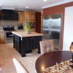 Champion Mobile Homes Tennessee