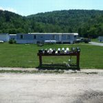 Champion Mobile Homes Valley View Alt Home For Sale