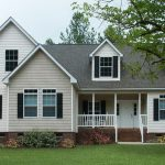 Champion Modular Homes Manufactured North Carolina