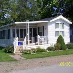 Chandeleur Mobile Home For Sale Lexington Gallery Homes