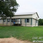 Cheap Double Wide Home And Land For Sale Manufactured Mobile Homes