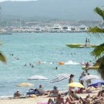 Cheap Mobile Home Holidays South France Last Minute Special Offers