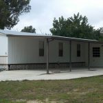 Cheap Mobile Home Rentals Rental