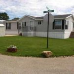Cheap Mobile Homes For Rent Michigan