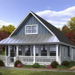 Cheap Modular Homes Image Search Results