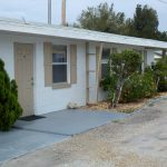 Cheap Rent Mobile Homes Apartments Houses Warehouses Myers