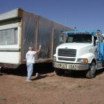 Cheap Used Mobile Homes For Sale Devdas Angers