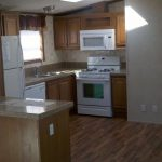 Cherry Hill Mobile Home Park And This Click Here Contact