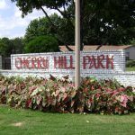 Cherry Hill Mobile Home Park Tulsa Finest