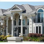 Cherry Hills Village Colorado Luxury Homes Flickr Sharing