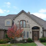 Cherry Hills Village Luxury Homes Exterior Fall Flickr