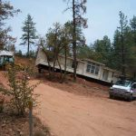 Choose The Right Mobile Home Mover When Transporting
