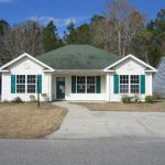 Cir Myrtle Beach South Carolina Foreclosed Home Information