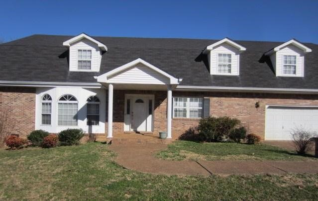 Clarksville Homes For Sale Pomsky Puppies Gallery