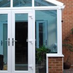 Classic Home Improvements Southampton Ltd For Window Door And