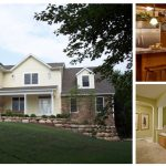 Clayton Homes Collage Louisville Manufactured Housing Show