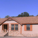 Clayton Homes Dickson Tennessee Modular Home Dealer Selling