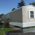 Clayton Homes The Pulse Manufactured Home For Sale Shelby Township