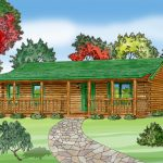 Clayton Manufactured Homes Reviews Modular Home