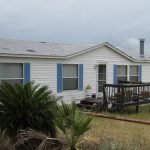 Clayton Mobile Home For Sale Biloxi Gallery Homes