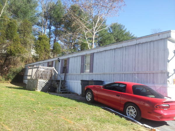Clayton Mobile Home Listingid Pictures