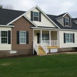 Clayton Modular Homes Virginia Devdas Angers
