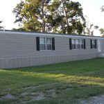 Clayton Riverview Mobile Homes For Sale Baton Rouge Louisiana