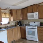 Clayton Single Wide Manufactured Homes Dave Quality
