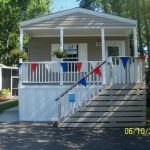Clayton Value Mobile Home For Sale Jacksonville
