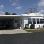 Clearwater Mobile Home Parks Homes