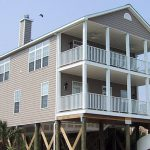 Clermont Modular Homes South Jersey Home Builder Contractor
