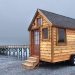 Click See More From The Tumbleweed Tiny House Company