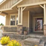 Collins Home Real For The Pinterest Covered Front
