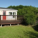 Com Mobile Home Decks For Sale Pictures Html